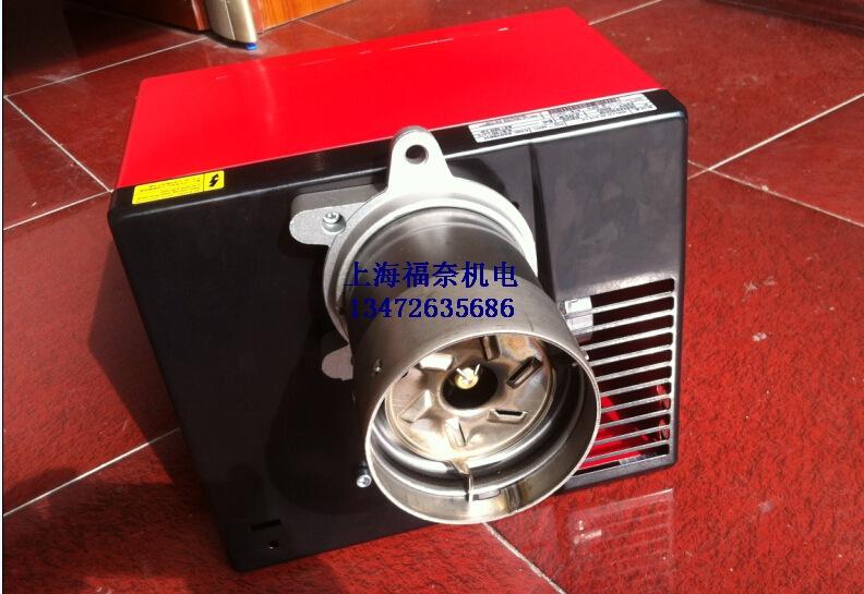 GS20 10燃气机
